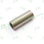 Втулка маятника Lifan LF250-В