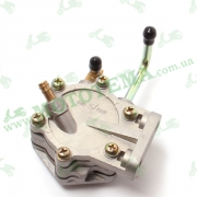 Вакуумный насос Lifan LF250-В