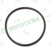 Уплотнительное кольцо крышки маслянного фильтра (d-63*3.6) Lifan LF250-В
