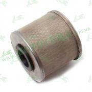 Масляный фильтр Lifan LF250-В