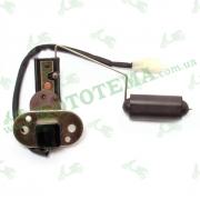 Датчик топлива Lifan LF250-В