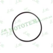 Уплотнительное кольцо правой крышки головки (d-79*2,9) Lifan LF250-В