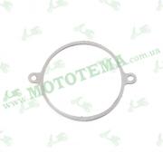 Прокладка правой крышки головки Lifan LF250-В