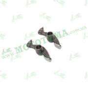 Рокера клапанов (2шт) Lifan LF250-В