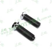 Ручки руля (пара) Lifan LF250-В