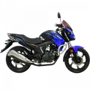 LF200-10B (KP200)