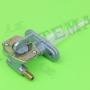 Топливный краник Loncin JL200-GY-2C Ranger