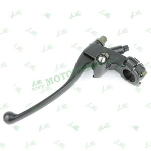 Рычаг сцепления LX125-71A