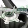 Диск переднего колеса, литой LONCIN LX125-71A City Star