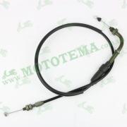 Трос газа LX250GS-2A