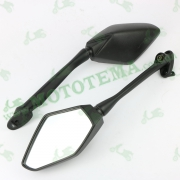 Зеркала (пара) LX250GS-2A