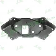 Крышка декор панели приборов LX250GS-2A