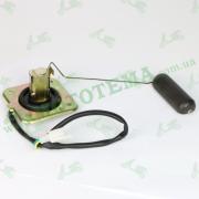 Поплавковый механизм датчика уровня топлива Loncin LX250GS-2A GP250 281850279-0001