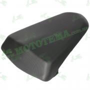 Сиденье пассажира Loncin LX250GS-2A GP250 330030062-0002