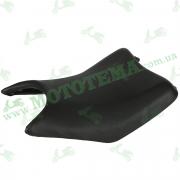 Сиденье водителя Loncin LX250GS-2A GP250 330020061-0002