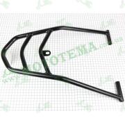 Багажник задний Loncin LX250GY-3 SX2 330640649-0001