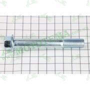 Болт прогрессии М12 L=85mm Loncin LX250GY-3 SX2