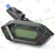 Панель приборов (спидометр) LX250GY-3 SX2