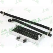 Радиатор масляный Loncin LX250GY-3 SX2 160010093-0002