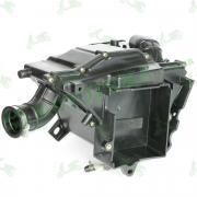 Воздушный фильтр в сборе Loncin LX250GY-3 SX2