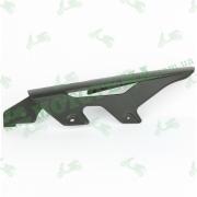 Защита цепи пластиковая LX250GY-3