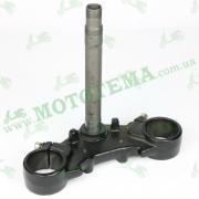 Траверс руля LX250GY-6 SM1 Seven