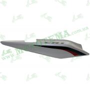 Пластик, боковой задний ПРАВЫЙ Loncin JL150-68A CR1 342080183-0215 #2