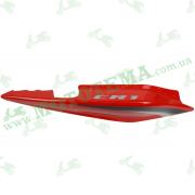 Пластик, боковой задний ПРАВЫЙ Loncin JL150-68A CR1 342080183-0216 #1