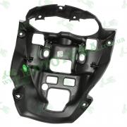 Пластик, внутренняя часть обтекателя Loncin JL150-68A CR1 341440056-0001