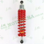 Амортизатор задний L=325 верх/низ-d=12×30 Loncin JL200-68A CR1S 310790513-0002