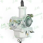 Карбюратор BPZ30 Loncin JL200-68A CR1S 170021934-0001