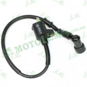 Катушка зажигания 12V 1.5A Loncin JL200-68A CR1S 270920108-0001