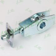 Натяжитель приводной цепи Loncin JL200-68A CR1S 311430113-0003