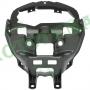 Задняя (внутренняя) часть обтекателя фары Loncin JL200-68A CR1S 341440055-0001