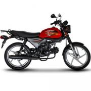 LX110-28A (K110)