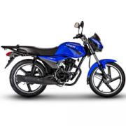 LX150-77 Faster (CGR150)