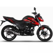 LX200-23 CR3 (RE200)