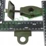 Натяжитель приводной цепи Loncin LX200GY-3 Pruss