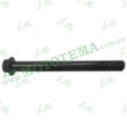 Болт М10 L=115 Loncin LX200GY-3 Pruss 380870495-0001