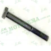 Болт М8 L=70 Loncin LX200GY-3 Pruss 380870496-0001