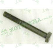 Болт М8 L=90 Loncin LX200GY-3 Pruss 380870497-0001