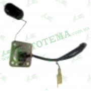 Датчик бензобака, поплавковая система топливного бака Loncin LX200GY-3 Pruss 281850253-0001