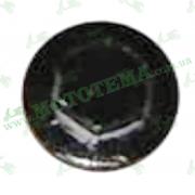 Крышка масляного фильтра-сетки (первичного) 163FML CGP200 Loncin LX200GY-3 Pruss 120280001-0018