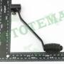 Лапка переключения передач LX200GY-3, JS150-3 R6, JL200GY-2C