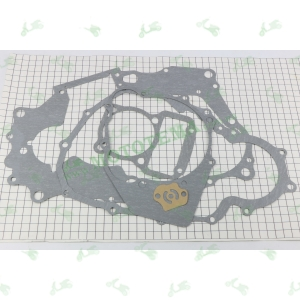 Набор прокладок двигателя 163FML CGP200 Loncin LX200GY-3 Pruss