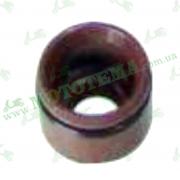 Сальник клапана (маслосъёмный колпачок d=5.5 D=11 H=8.2) 163FML CGP200 Loncin LX200GY-3 Pruss 140400001-0001