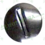 Смотровая крышка (левая боковая большая) Loncin LX200GY-3 Pruss CGP200 110430001-0018