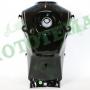Топливный бак (бензобак) Loncin LX200GY-3 Pruss