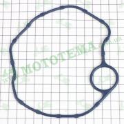 Прокладка, уплотнительное кольцо крышки головки цилиндра Loncin LX200GY-7A DS1 380840010-0001