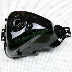 Бензобак (топливный бак) Loncin LX250-15 CR4 170501369-0001